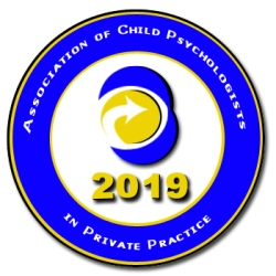 AChiPPP Stamp 2019